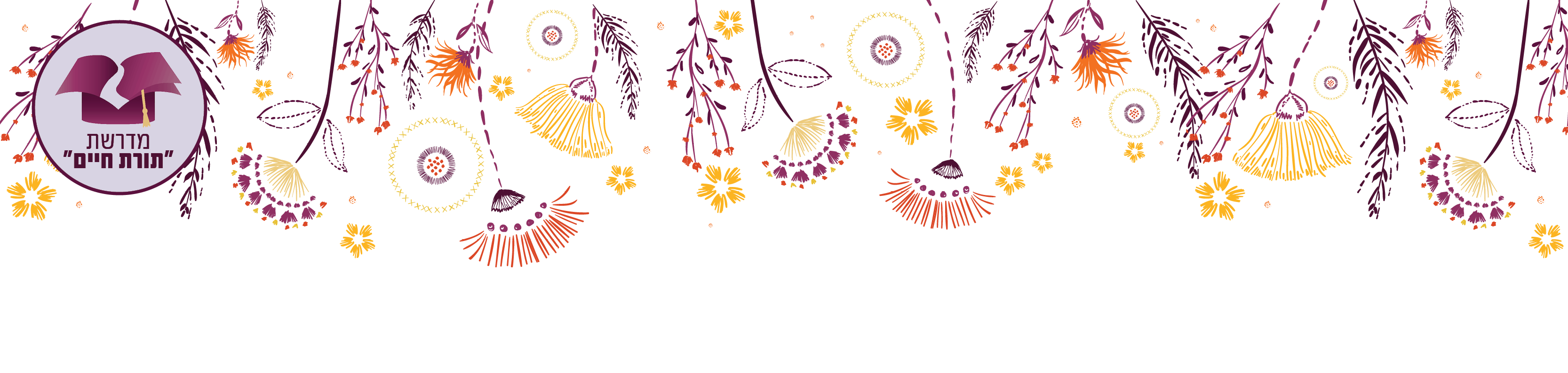 קאבררר